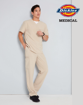 Dickies Medical Uniforms